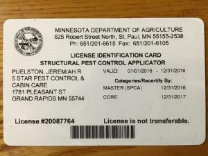 2016-applicator-license