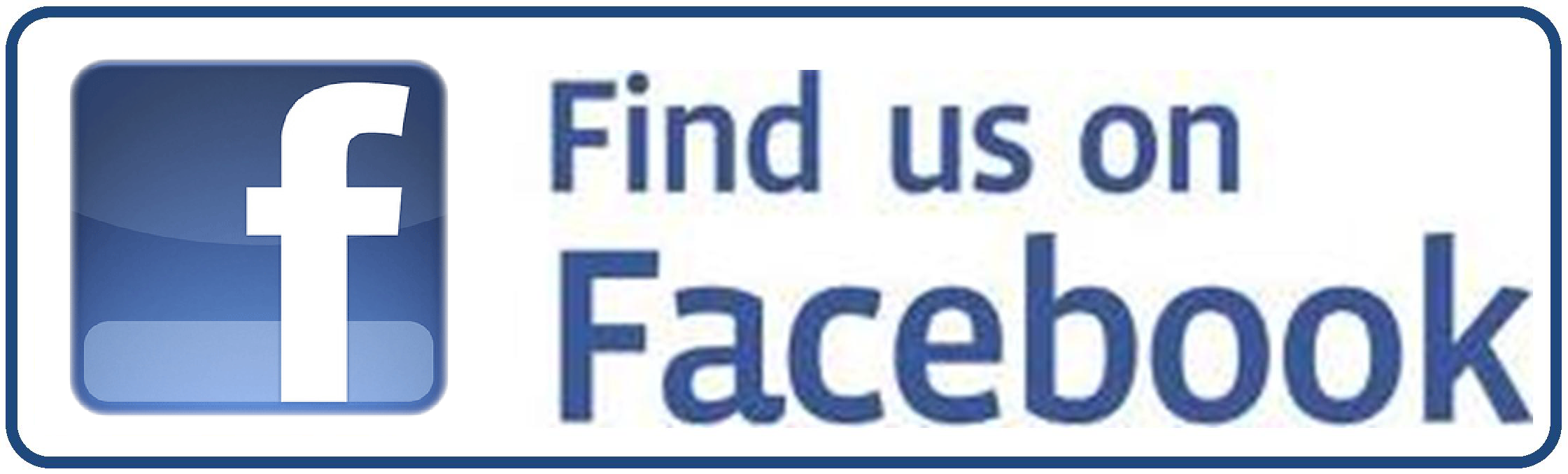 Click here to visit our Facebook Page.