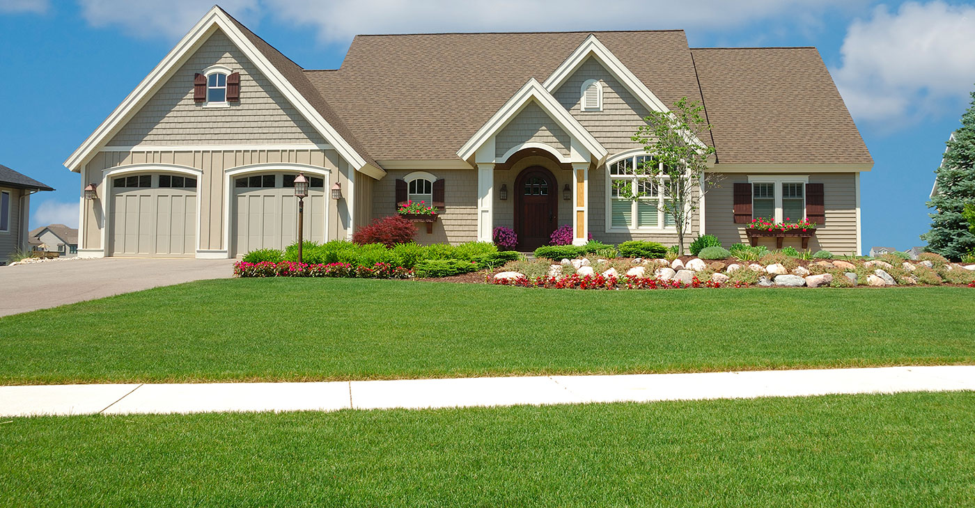 Contact 5 Star Pest Control & Cabin Care for complete lawn fertilization and lawn aeration services.